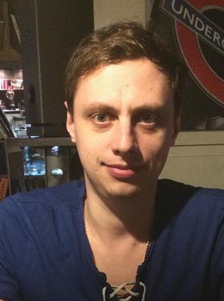 АЛК директор Зайцев