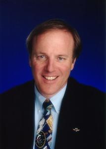 William S. Ayer