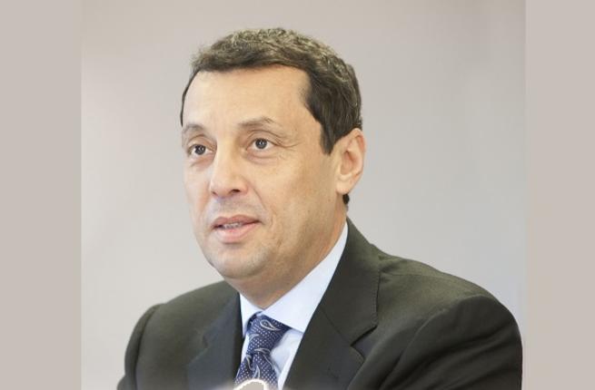 Saeed Darwazeh