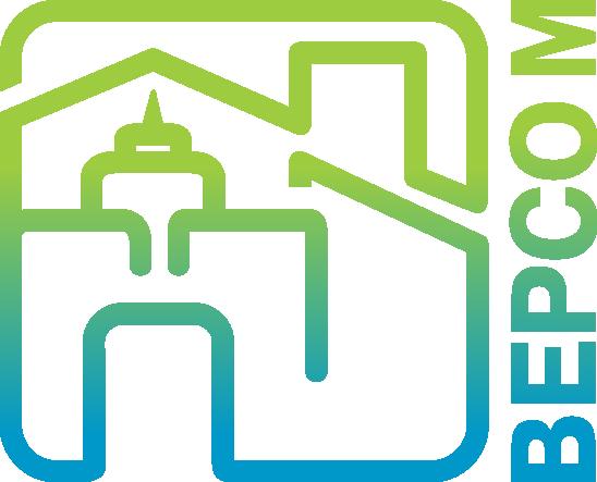 Логотип Версо М