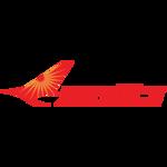 Air India лого