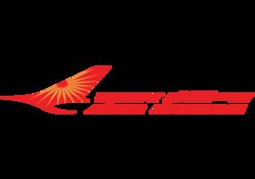 эйр индия лого