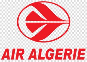 air algerie, Эйр Алжир, авиакомпания