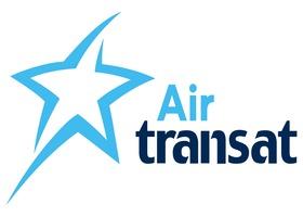 air transat, авиакомпания, грузоперевозки