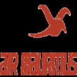 Air Mauritius лого