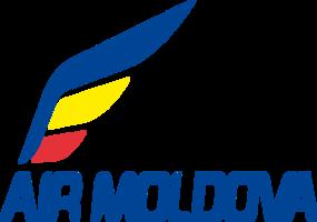 эйр молдова лого
