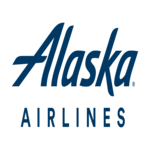 alaska airlines лого