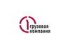 Лого Первая Грузовая Компания
