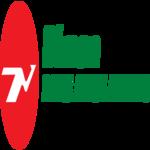 Biman лого