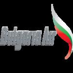 bulgaria air лого