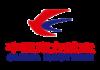 китайские восточные авиалинии лого