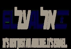 эль аль лого