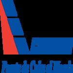 Cubana лого