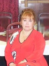 Главный бухгалтер МегаТранс-Сервис