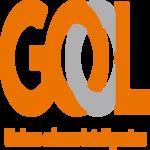 GOL Airlines лого