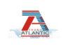 лого Транс – Атлантик