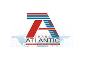 лого Транс–Атлантик