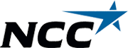 Логотип NCC