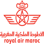 Ройал Эйр Марок лого