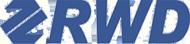 Логотип RWD