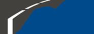 Логотип ВАД