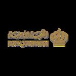 Royal Jordanian лого