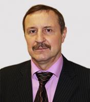 Технический директор СпецТрансГарант