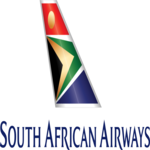 South African Airways лого