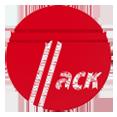 Логотип Таск