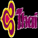 thai_airways лого