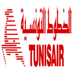 Тунисэйр лого