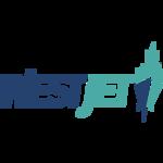 westjet лого