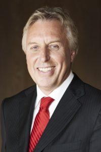 Эрих Стауке