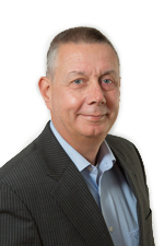 Fred Trompert