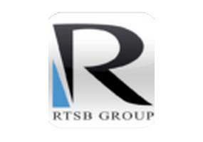 Логотип RTSB Group