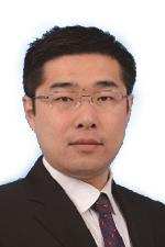 David Ma