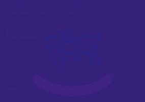 Логотип СибТрансСервис