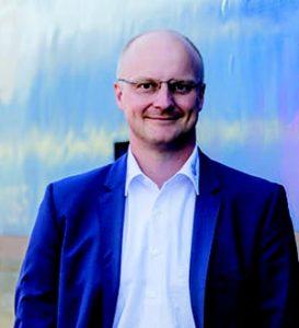 Ларс Гехке