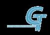 Логотип Guysborough Transfer Ltd