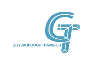 Логотип Guysborough Transfer Ltd