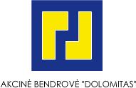 Логотип AB Dolomitas