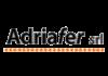 Логотип Adriafer srl
