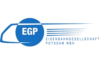 Логотип Eisenbahngesellschaft