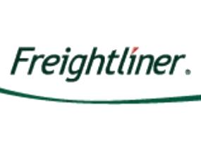 Логотип Freightliner PL