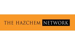 The Hazchem Network
