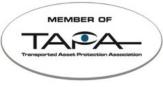 Transported Asset Protection Association (TAPA)