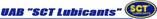 UAB SCT Lubricants