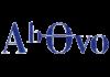 Логотип Ab Ovo
