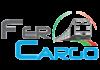 Логотип Fer Cargo