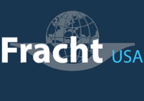 logo Fracht USA